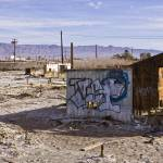 """salton sea 4"" by smPhotography"
