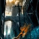 """""""Feral Nova"""" by Alexius"""