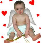 """Little Cupid"" by something4every1"