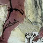 """ExploringTextures-Frag1"" by ChrisMarshall"