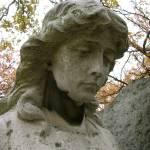 """Sorrow"" by joanndeasy"