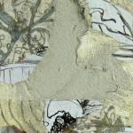 """ExploringTextures-Frag6"" by ChrisMarshall"