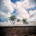 """Forte Santa Maria"" by WillAustin"