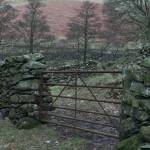 """Lakeland Gate"" by NordenDesign"
