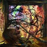 """Imagekind"" by niky79"