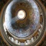 """""""Basilica di San Pietro in Vaticano"""" by scottandress"""