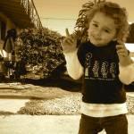 """small paul skater boy"" by berenice"