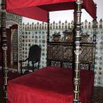 """""""Portugal ancient bed"""" by BobM"""