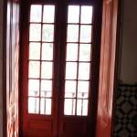 """""""Open the door"""" by BobM"""