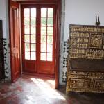 """Historic portugal building"" by BobM"