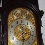 """Tower clock"" by BobM"