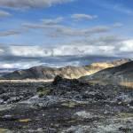 """Landmannalaugar Iceland"" by falconcreations"