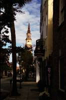 Church Street View, Charleston, SC
