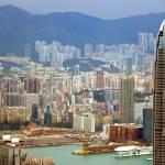 """""""Hong Kong"""" by missroon"""