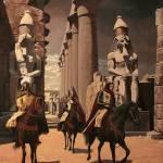 """""""Luxor"""" by pldimitrov"""