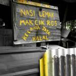 """Nasi Lemak"" by jo78346"
