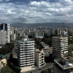 """Beirut Panorama"" by FurtherToFly"