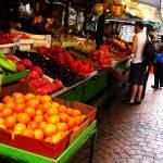 """""""Fruit Sale"""" by jo78346"""