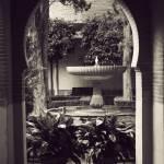"""La Alhambra"" by ohclick"