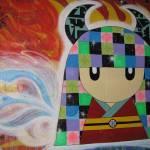 """Graffitokyo1"" by sdhongkong"