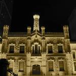 """""""Water Tower Pumping Station"""" by fjsjr"""