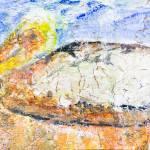 """""""111 Resting Pelican"""" by FrankGonzalesArt"""