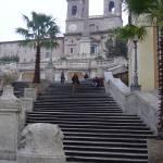 """""""spanish steps"""" by jorneyman"""