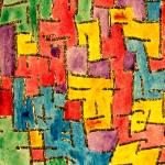 """""""Dreams in Color DSC02862"""" by gideonjamesabbott"""