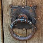 """""""Abbey door detail1"""" by maistora"""