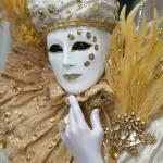 """""""The Golden Frauline"""" by DonnaCorless"""
