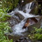 """Waterfall #45"" by jromadka"