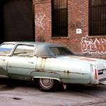 """""""Cadillac"""" by lfstyl"""