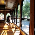 """Street Car"" by Gracie"