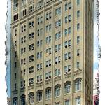 """Kansas City Club Building I"" by BKap"