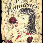 """true romance"" by S_F"