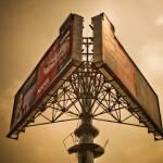 """""""Nescafe wing ads [REVISITED]"""" by Korayem"""