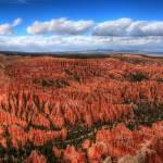 """""""Bryce Canyon, Utah"""" by valeska"""
