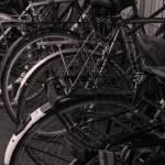 """""""Bikes"""" by kristiopia"""