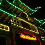 """Chinatown A Night Out.jpg"" by maharet"