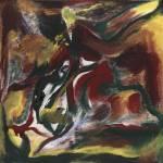 """""""Hyperbolic Ambiguation"""" by KJAStone"""