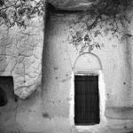 """""""Cappadocia Cave Door"""" by joshuaphotography"""