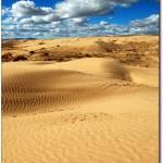 """Little Sahara, Utah"" by yoyo_slc"