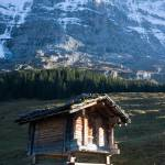 """Grindelwald Switzerland"" by dbhalbur"