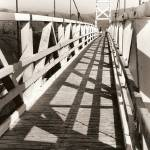 """Bonita Bridge"" by spomerantz"