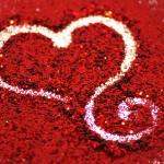 """You Make My Heart Swirl"" by MichelleOKane"