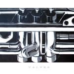 """Valves"" by dlloyd"