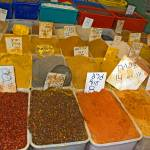 """""""Spices"""" by eyalna"""