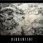 """Barramundi Poster"" by DavidBleakley"