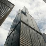 """Sears Tower"" by FreshCoastVentures"