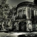 """""""Barrio de Palermo"""" by jmpznz"""